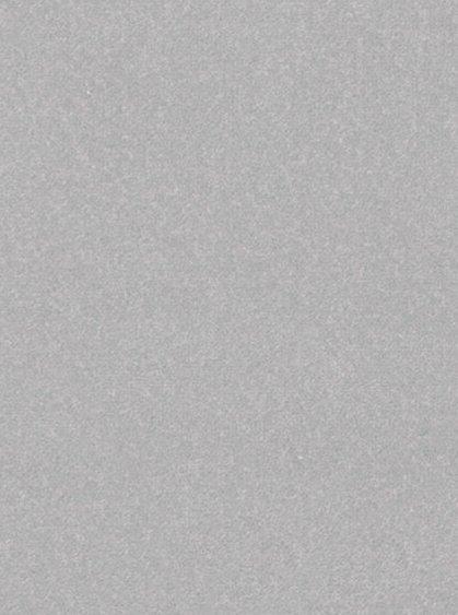 Šedý kusový koberec Nasty - délka 150 cm a šířka 80 cm