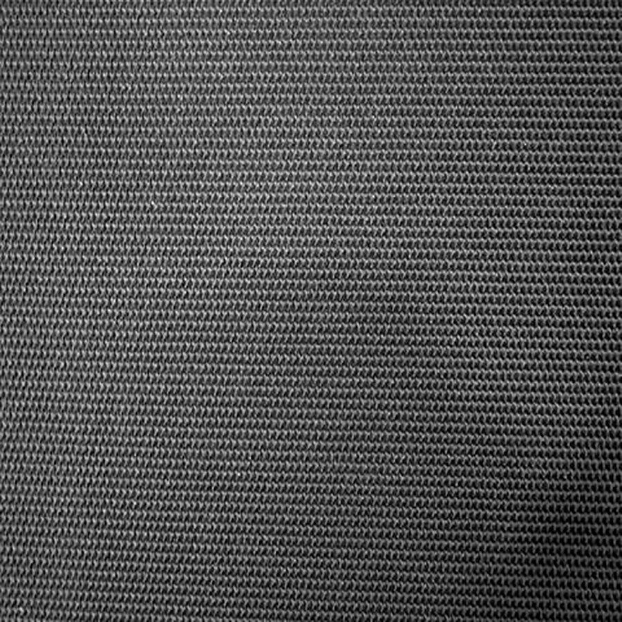 Metrážová protiskluzová podlahová guma - výška 1 cm