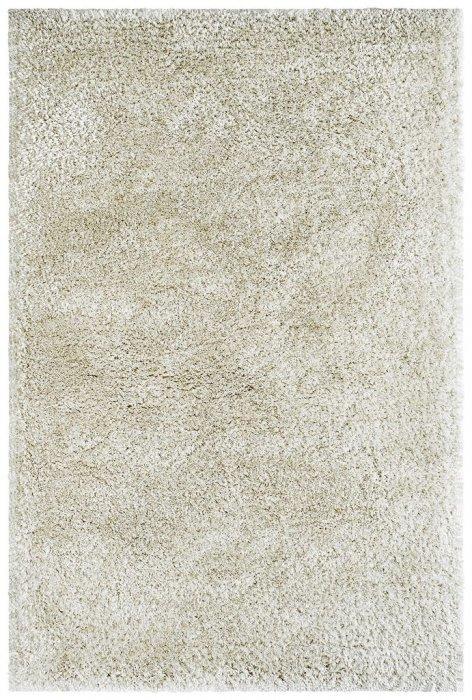 Kusový koberec Touch me - délka 60 cm a šířka 40 cm