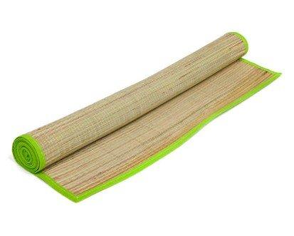 Plážová rohož - délka 180 cm a šířka 60 cm