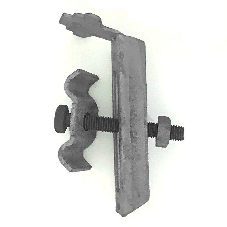 Zajišťovací šroub k podlahovým roštům (84422311)