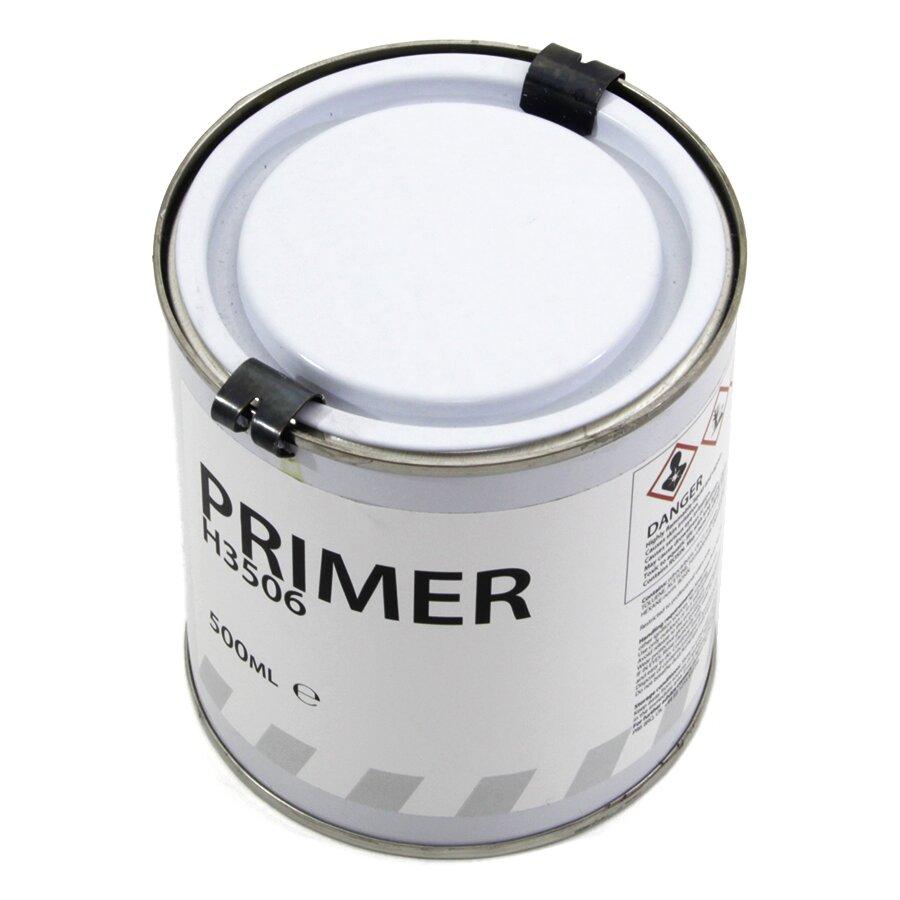 Penetrační nátěr pod protiskluzové pásky FLOMA - objem 500 ml
