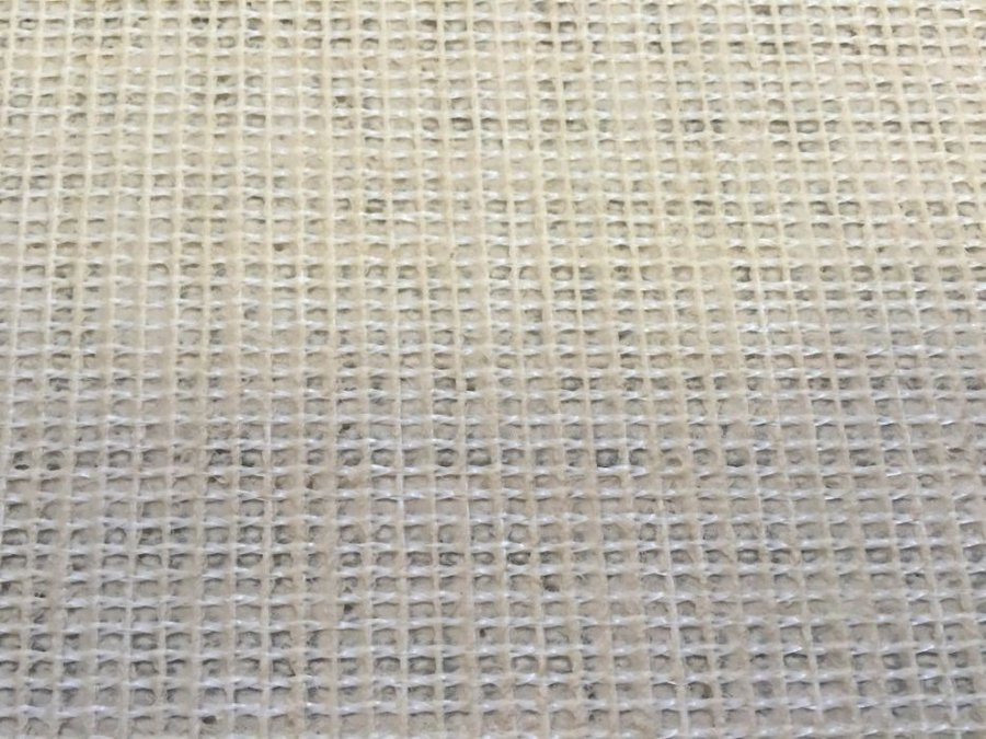 Hnědý koberec Eton