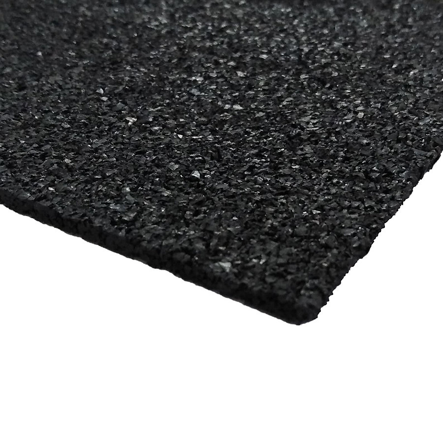 Antivibrační tlumící rohož (deska) FS730, FLOMAT - šířka 105 cm a výška 0,3 cm
