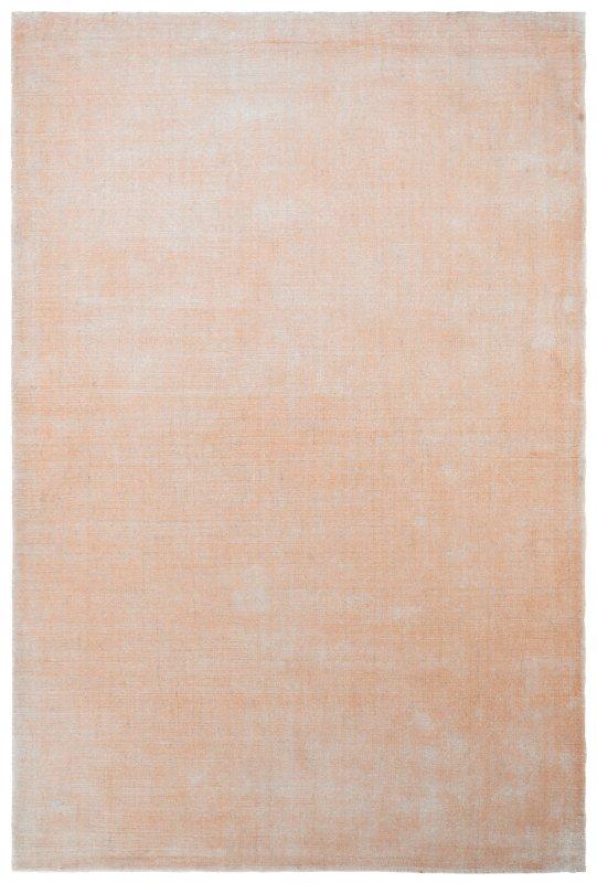 Béžový kusový koberec Breeze of Obsession - délka 170 cm a šířka 120 cm