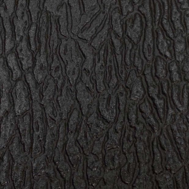 Černá gumová protiúnavová průmyslová rohož - délka 150 cm, šířka 90 cm a výška 1,25 cm