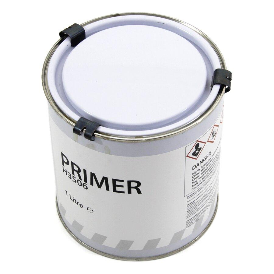 Penetrační nátěr pod protiskluzové pásky FLOMA - objem 1000 ml