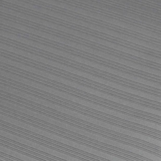 Šedá protiskluzová protiúnavová průmyslová pěnová rohož - délka 90 cm, šířka 60 cm a výška 0,9 cm