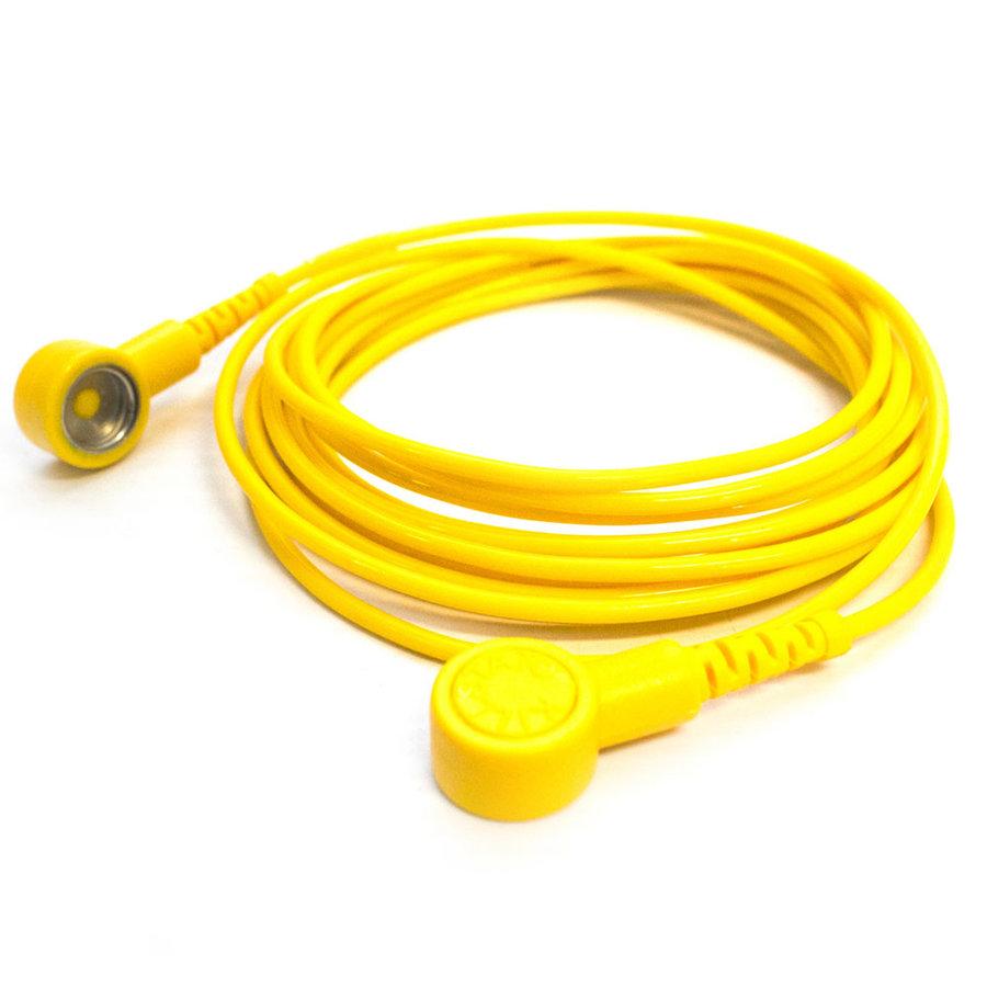 Uzemňovací kabel - 300 cm (80000486)