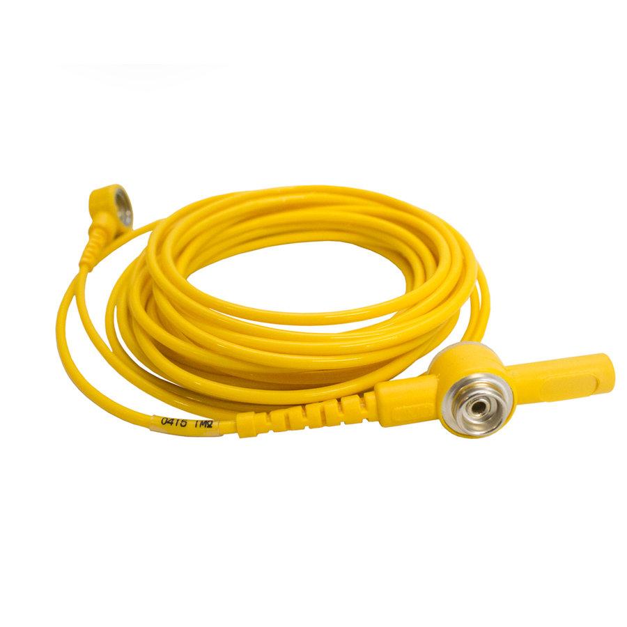 Uzemňovací kabel - 450 cm (80000491)
