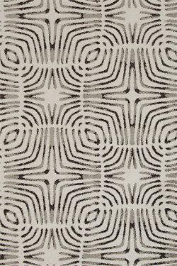 Béžový kusový koberec - délka 230 cm a šířka 160 cm