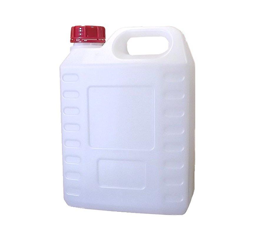 Polyuretanové lepidlo (pojivo) pro lepení gumových podlah a dlaždic Stobicol - 5 kg