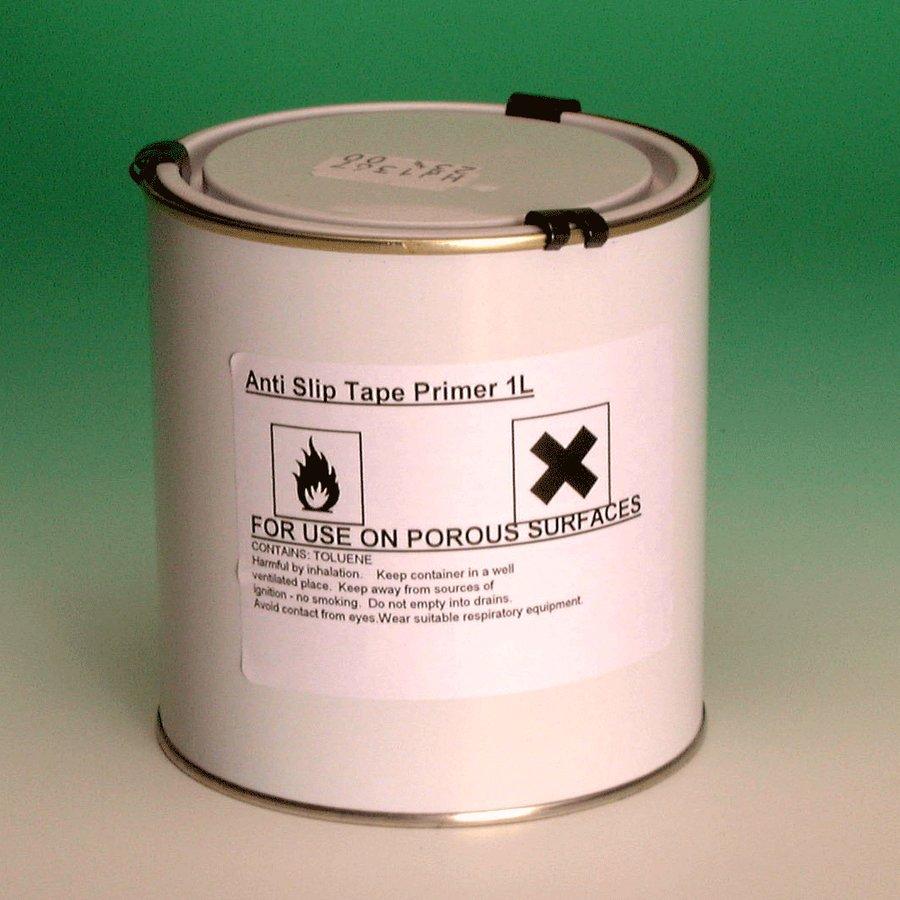 Penetrační nátěr pod protiskluzové pásky - objem 1000 ml