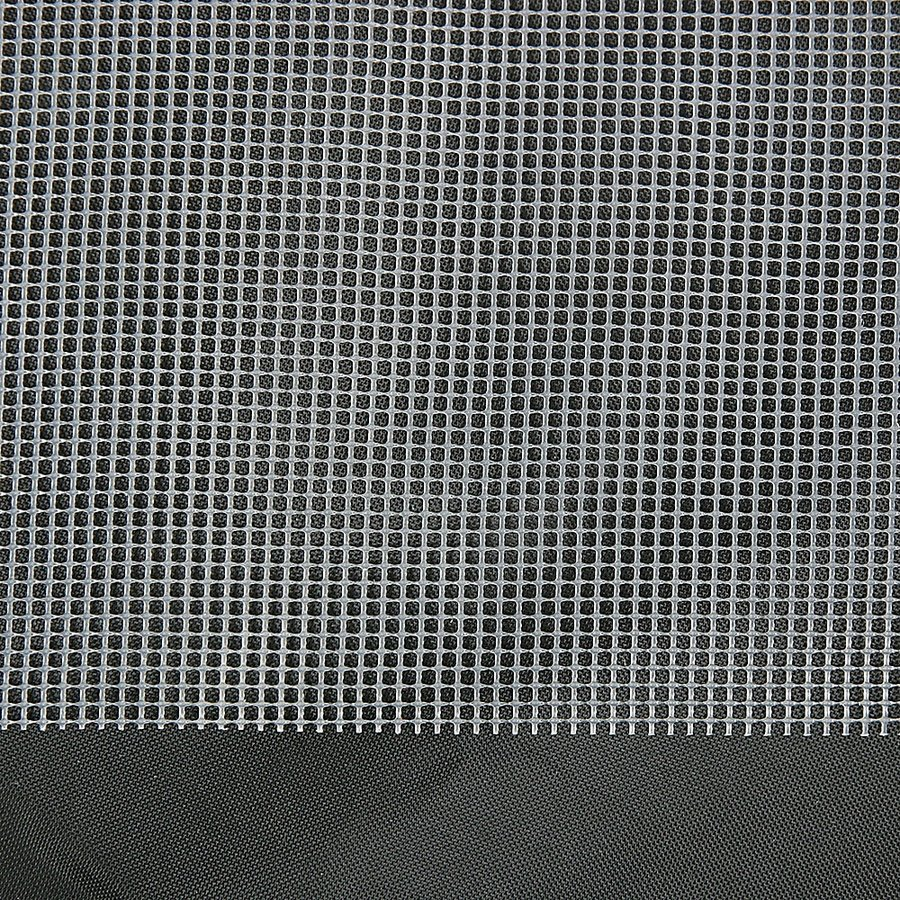 Protiskluzová podložka pod koberec - délka 200 cm a šířka 67,5 cm