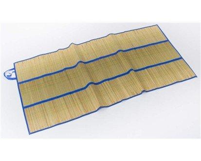 Skládací plážová rohož - délka 170 cm a šířka 80 cm
