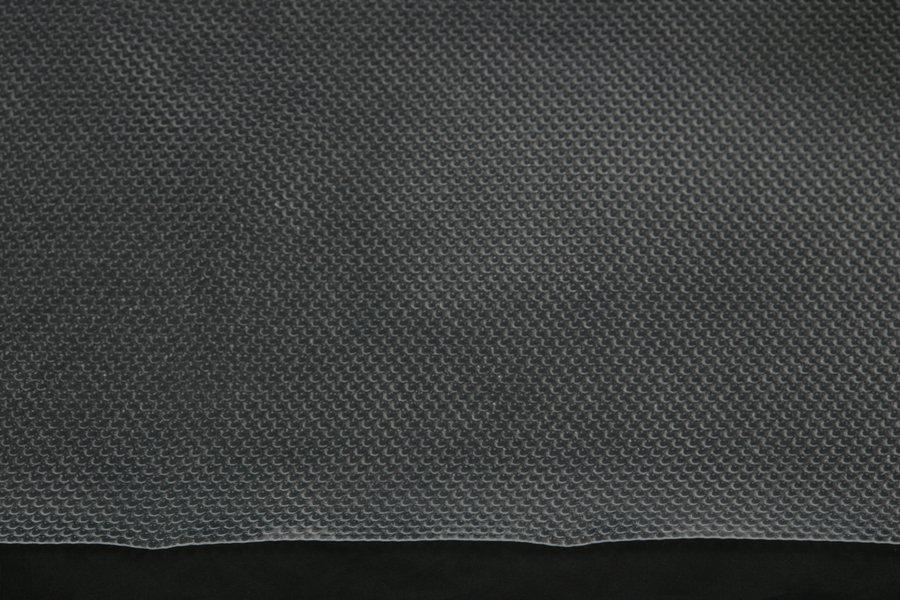 Protiskluzová podložka na poličky - délka 150 cm a šířka 50 cm