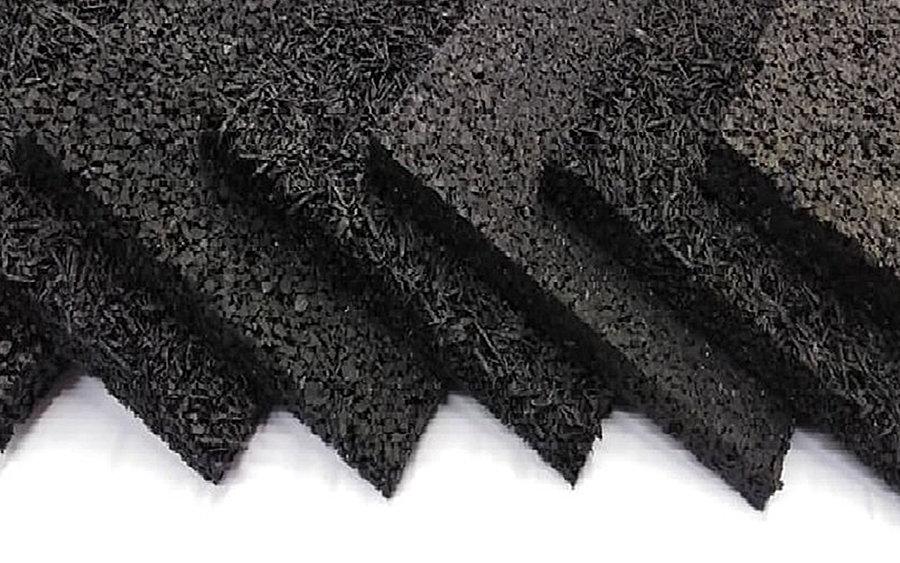 Antivibrační rohože, desky, podložky
